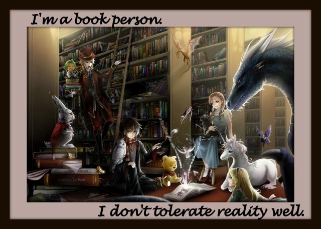 Fantasy-Books-fantasy-15760653-1356-858.jpg
