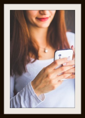 mobile-phone-791644_960_720